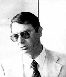 Prof. Bruno Cavallo