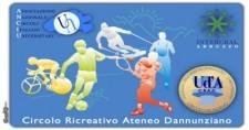 Circolo Ricreativo Ateneo Dannunziano (D'Annunzio University recreational club)