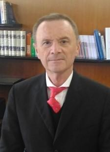 Giovanni Cucullo